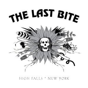 LB_skull_logo