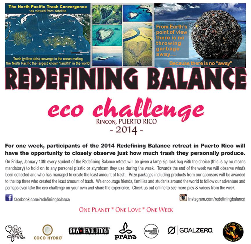 RBPR_2014_eco_challenge